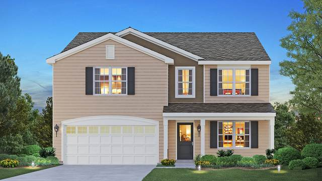 1571 Cedarwood Lane, Pingree Grove, IL 60140 (MLS #10674006) :: Property Consultants Realty