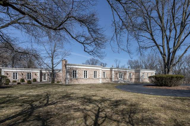 6N273 Denker Road, St. Charles, IL 60175 (MLS #10674094) :: The Wexler Group at Keller Williams Preferred Realty