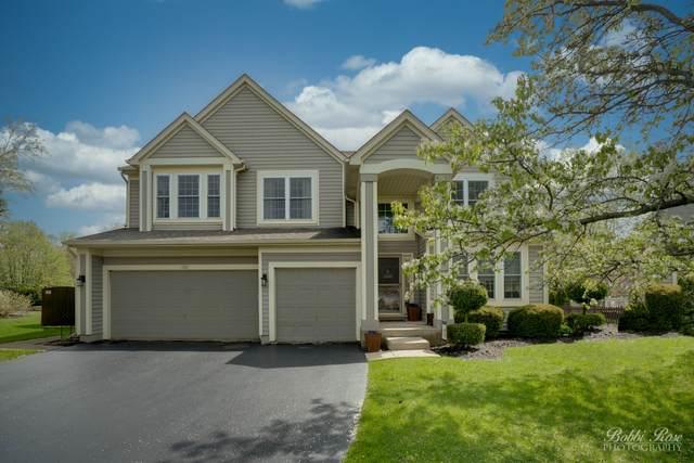 1787 Louisville Lane, Crystal Lake, IL 60014 (MLS #10674201) :: John Lyons Real Estate