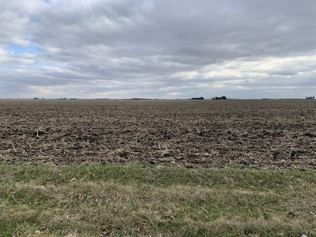 00 17 Highway, Wenona, IL 61377 (MLS #10674503) :: John Lyons Real Estate