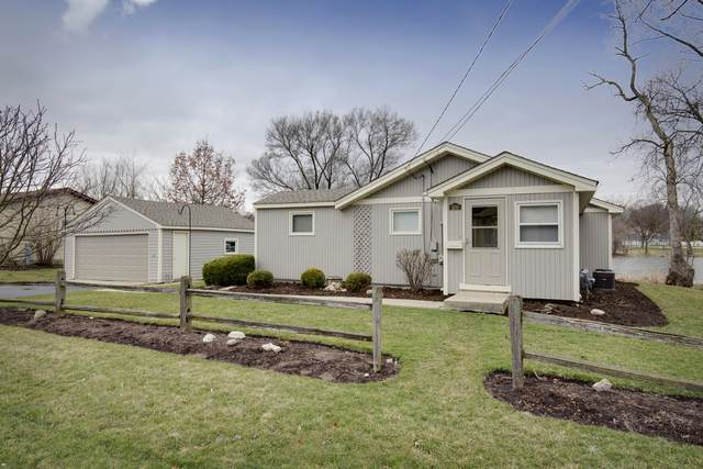 200 S River Street, South Elgin, IL 60177 (MLS #10674816) :: Suburban Life Realty