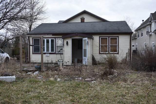 1147 Fairfield Avenue - Photo 1