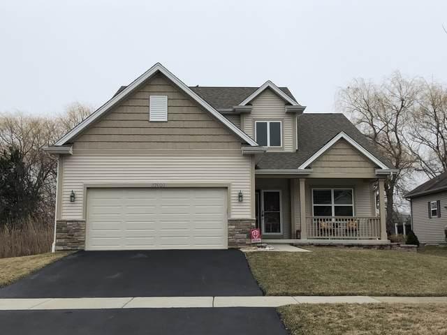 37603 N Amber Way, Lake Villa, IL 60046 (MLS #10675299) :: BN Homes Group