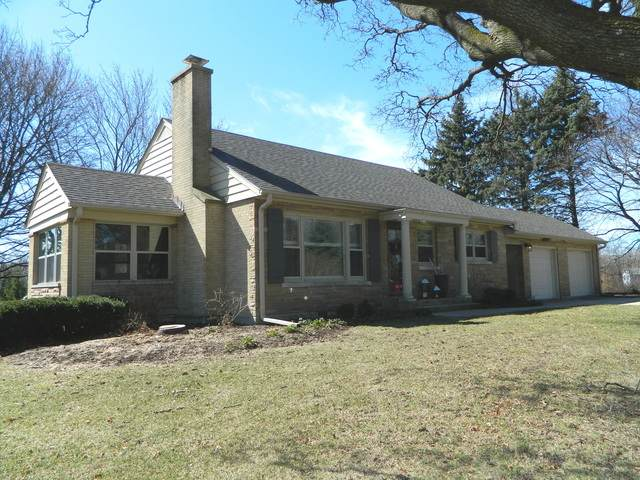 36W601 Red Gate Road, St. Charles, IL 60175 (MLS #10675588) :: Property Consultants Realty