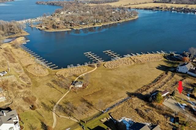 40543 N Fairview Street, Antioch, IL 60002 (MLS #10675667) :: John Lyons Real Estate