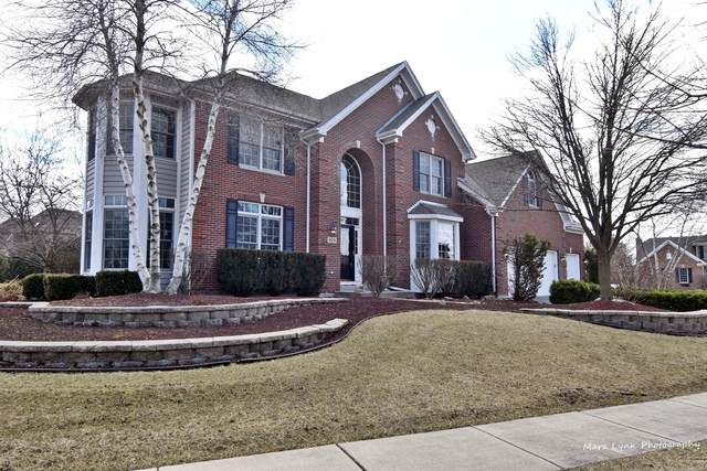 919 Harbor Town Court, Geneva, IL 60134 (MLS #10675686) :: The Wexler Group at Keller Williams Preferred Realty