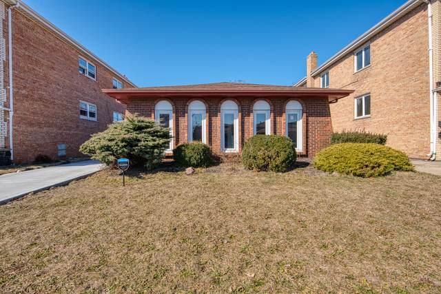 278 Crandon Avenue, Calumet City, IL 60409 (MLS #10676050) :: The Wexler Group at Keller Williams Preferred Realty