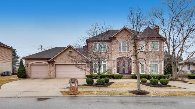 28 Riverside Drive, Deerfield, IL 60015 (MLS #10676083) :: Angela Walker Homes Real Estate Group