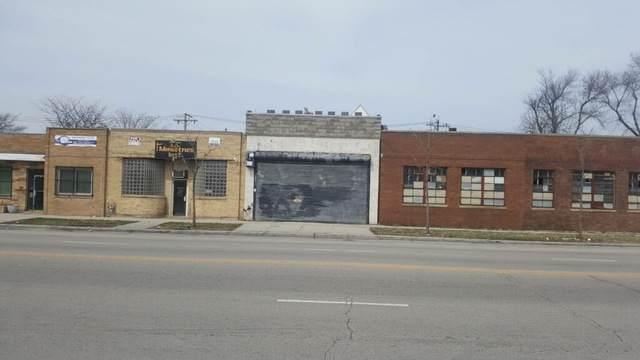 4140 Chicago Avenue - Photo 1