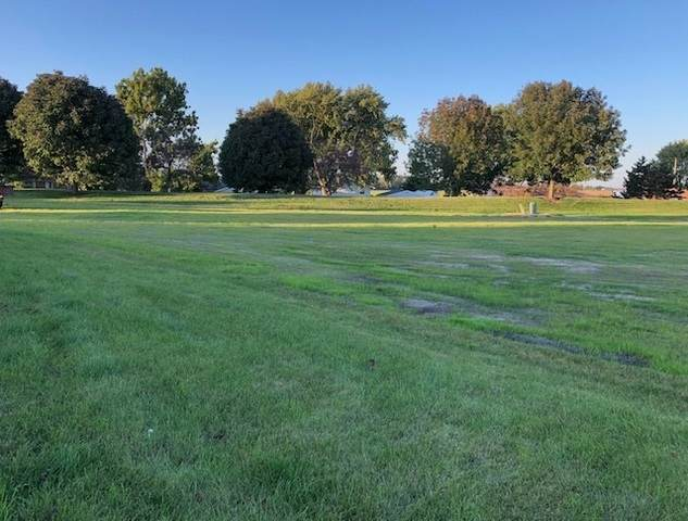 511 Quinlan, Court W, Dekalb, IL 60115 (MLS #10676684) :: John Lyons Real Estate