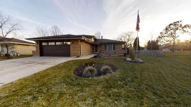 1549 Richards Avenue, Downers Grove, IL 60516 (MLS #10676796) :: Property Consultants Realty