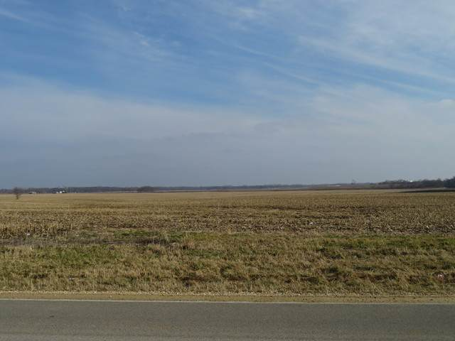 0 Emerson Road, Sterling, IL 61081 (MLS #10676861) :: Suburban Life Realty