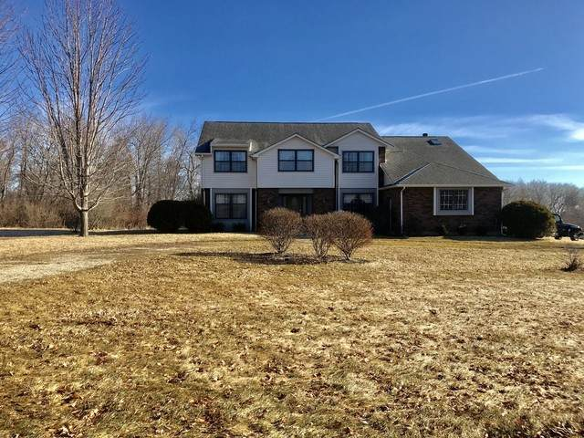 6514 Johnson Road, Hebron, IL 60034 (MLS #10676871) :: Property Consultants Realty