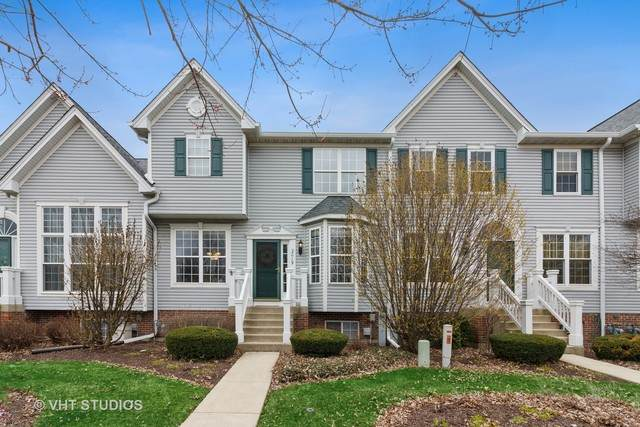 2019 Swan Lane, Batavia, IL 60510 (MLS #10676877) :: John Lyons Real Estate