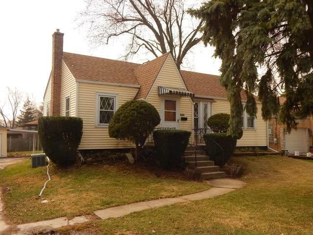 10423 Drummond Avenue - Photo 1