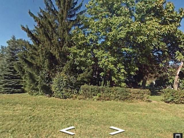 Lot 5 90th Street, Burr Ridge, IL 60527 (MLS #10677070) :: The Wexler Group at Keller Williams Preferred Realty