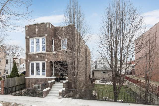 1825 W 22nd Place, Chicago, IL 60608 (MLS #10677168) :: BN Homes Group