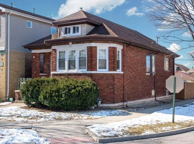 2946 N 76th Avenue, Elmwood Park, IL 60707 (MLS #10677190) :: Property Consultants Realty