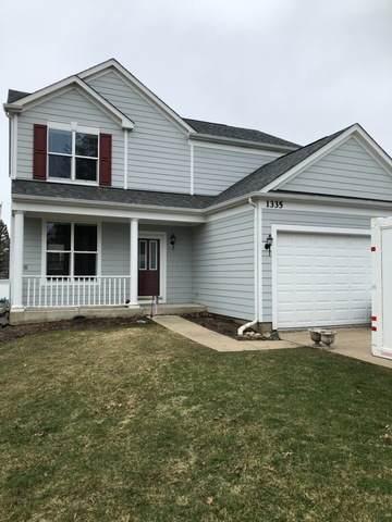 1335 Gardina Vista, Crystal Lake, IL 60014 (MLS #10677267) :: Angela Walker Homes Real Estate Group