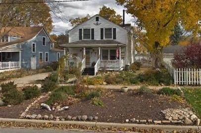 311 N 4th Street, Geneva, IL 60134 (MLS #10677341) :: The Wexler Group at Keller Williams Preferred Realty