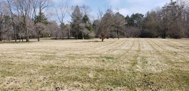 Lot 69 Old Farm Lane, St. Charles, IL 60175 (MLS #10677672) :: The Wexler Group at Keller Williams Preferred Realty