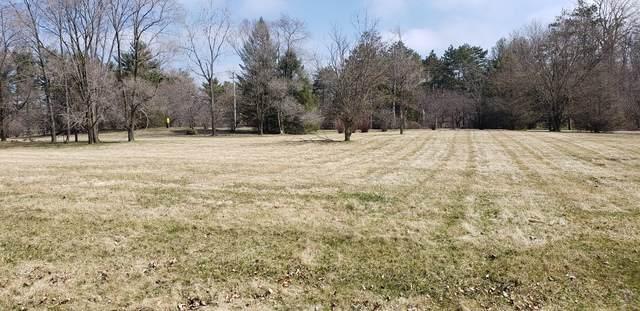 Lot 69 Old Farm Lane, St. Charles, IL 60175 (MLS #10677672) :: Suburban Life Realty