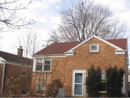 9004 Menard Avenue, Morton Grove, IL 60053 (MLS #10677755) :: Helen Oliveri Real Estate