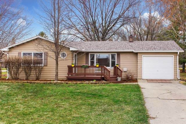 151 Maplewood Drive, Sycamore, IL 60178 (MLS #10677803) :: Littlefield Group