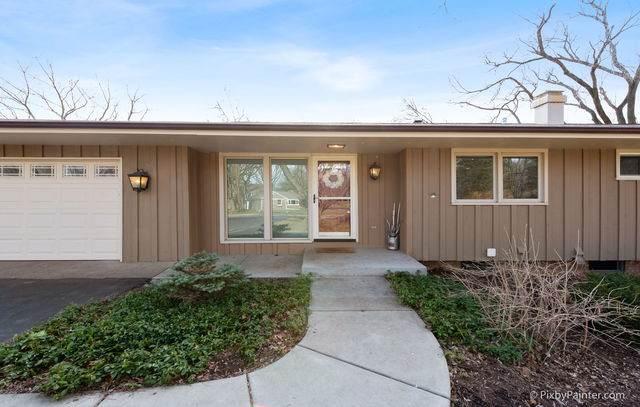7419 Marlboro Road, Crystal Lake, IL 60012 (MLS #10678001) :: Angela Walker Homes Real Estate Group