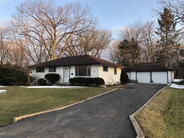 59 Golfview Road, Lake Zurich, IL 60047 (MLS #10678088) :: Helen Oliveri Real Estate