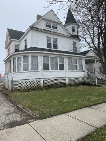 222 West Street, Waukegan, IL 60085 (MLS #10678127) :: The Wexler Group at Keller Williams Preferred Realty