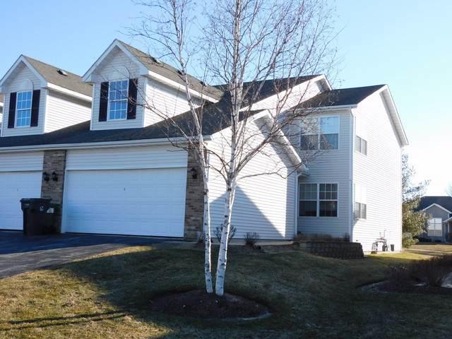 8000 Primrose Place D, Poplar Grove, IL 61065 (MLS #10678313) :: Jacqui Miller Homes