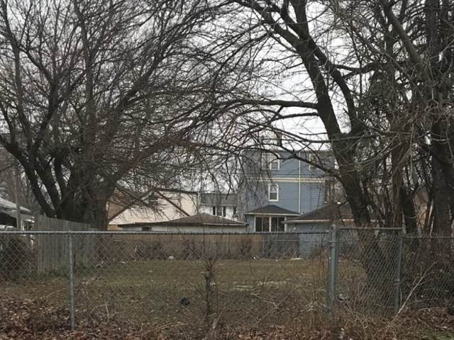 143 S 16th Avenue, Maywood, IL 60153 (MLS #10678324) :: Property Consultants Realty