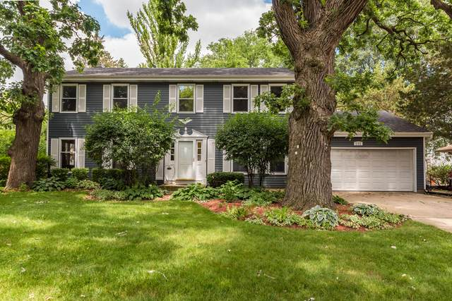 131 Brookside Drive, Elgin, IL 60123 (MLS #10678365) :: Suburban Life Realty