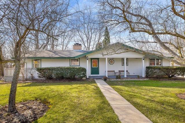 5N952 Route 25, St. Charles, IL 60174 (MLS #10678449) :: The Wexler Group at Keller Williams Preferred Realty