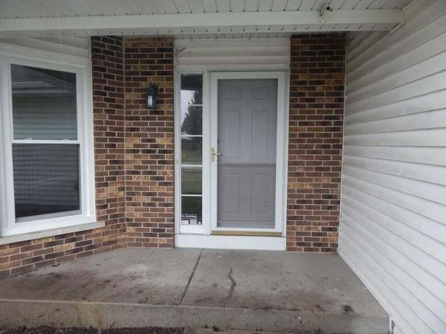 1705 N Ryan Street, Mchenry, IL 60050 (MLS #10678663) :: The Dena Furlow Team - Keller Williams Realty