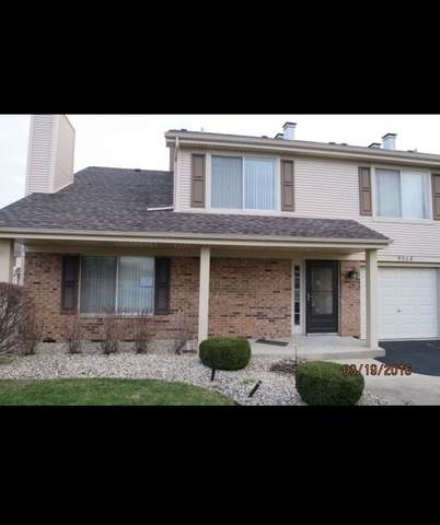9308 142nd Street, Orland Park, IL 60462 (MLS #10678693) :: Ryan Dallas Real Estate