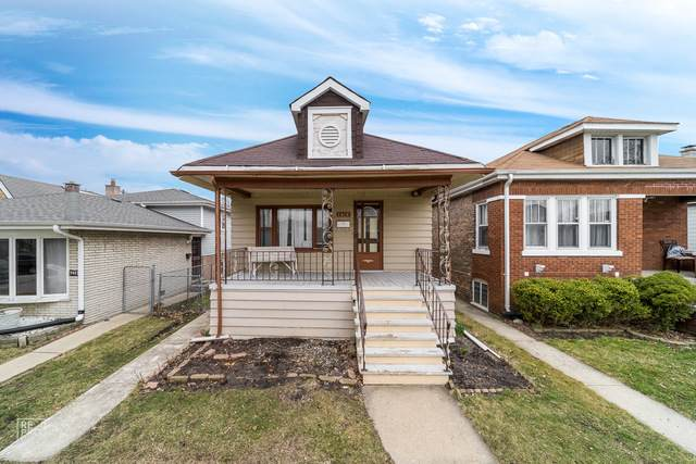 7419 W 57th Street, Summit, IL 60501 (MLS #10678803) :: Suburban Life Realty