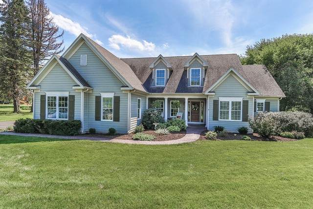 41W511 Empire Road, St. Charles, IL 60175 (MLS #10678905) :: The Wexler Group at Keller Williams Preferred Realty