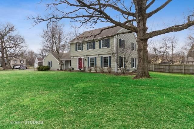 1191 Pine Street, Batavia, IL 60510 (MLS #10679022) :: Suburban Life Realty