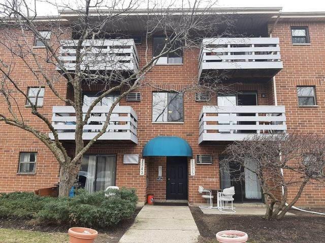 1343 N Winslowe Drive #203, Palatine, IL 60074 (MLS #10679148) :: Jacqui Miller Homes