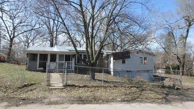 7702 Deep Spring Road, Wonder Lake, IL 60097 (MLS #10679199) :: Ani Real Estate