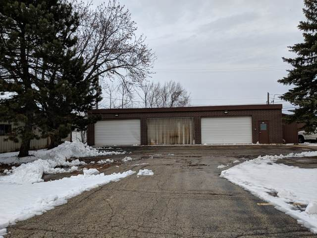 6200 Factory Road, Crystal Lake, IL 60014 (MLS #10679236) :: Property Consultants Realty