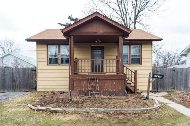 8 E Kenilworth Avenue, Villa Park, IL 60181 (MLS #10679414) :: The Wexler Group at Keller Williams Preferred Realty