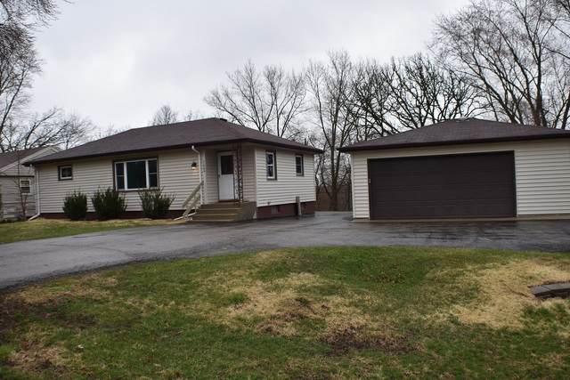 5604 Bunny Avenue, Mchenry, IL 60051 (MLS #10679508) :: Helen Oliveri Real Estate