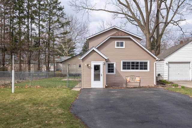 213 Ingleside Avenue, Aurora, IL 60506 (MLS #10679651) :: Suburban Life Realty