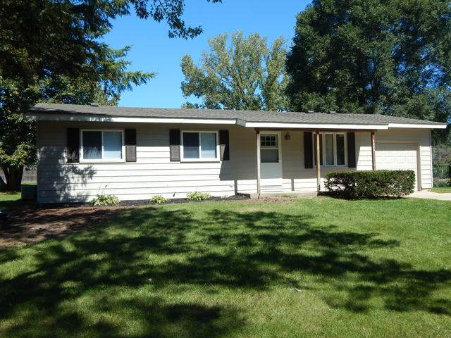 4006 Grand Avenue, Mchenry, IL 60050 (MLS #10679677) :: Ryan Dallas Real Estate