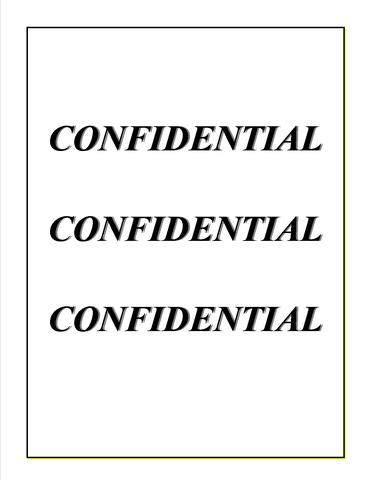 999 Confidential Avenue, Wheaton, IL 60187 (MLS #10679724) :: Littlefield Group