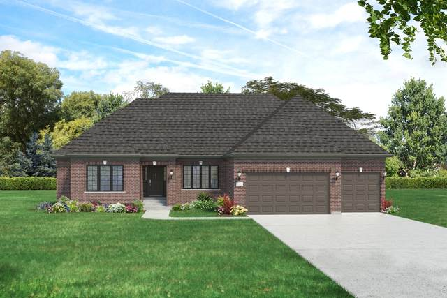 8085 Shadow Creek Lane, Yorkville, IL 60560 (MLS #10679789) :: Property Consultants Realty