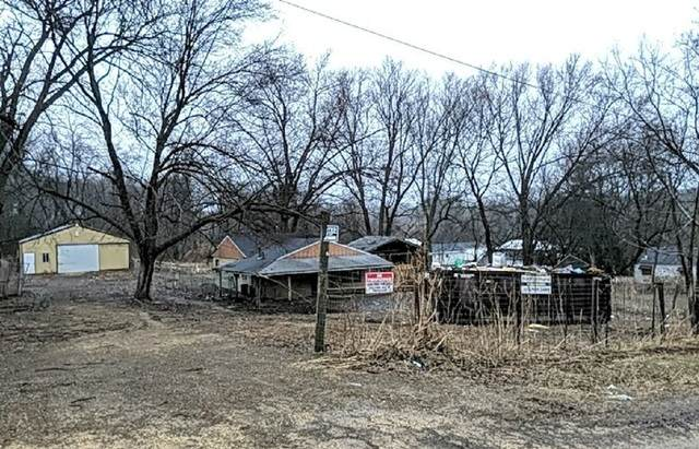 6281 Tipple Road, Rockford, IL 61102 (MLS #10679793) :: Suburban Life Realty